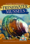 A Guide to Missouri's Freshwater Mussels