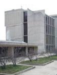 Computer Science 2007 - 2009