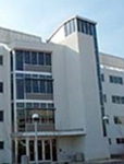 Biomedical Sciences 2016 - 2019